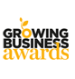 Growing Business Awards Finalist